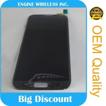 best selling products for note 2 n7100 lcd touch screen goods from china