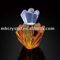 fashion crystal perfume bottle MH-X0284