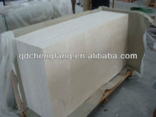 New Centry Beige Marble,cheap marble tiles slabs