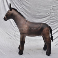 Inflatable Donkey /Inflatable replicas/Models/inflatable animal