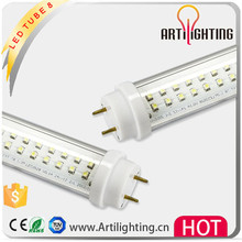 First class newest led tube light saving energy t8 led
