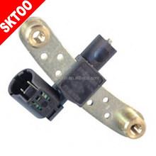 FOR RENAULT Crankshaft position sensorCKP-CMP sensor OEM NO.: 7700108073 0902051 7700108081 8200468647 8200647556 9.0197