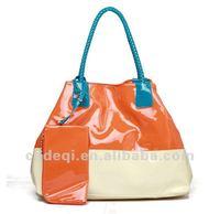 2012 Latest design bags women handbags