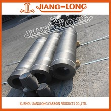 Electrodes Graphite for steel production