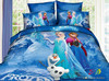 /product-gs/40s-40s-250tc-printed-frozen-100-bamboo-bed-sheet-60206575558.html