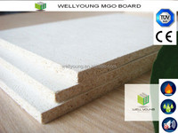 high quality mgo board made in china