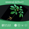 Hot sale chinese herb extract/ Herb medicine panax ginseng extract