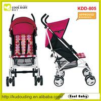Hot sale european standard mother baby stroller bike