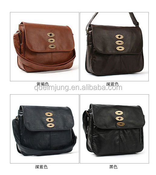 Women'S Ergonomic Shoulder Bag 72