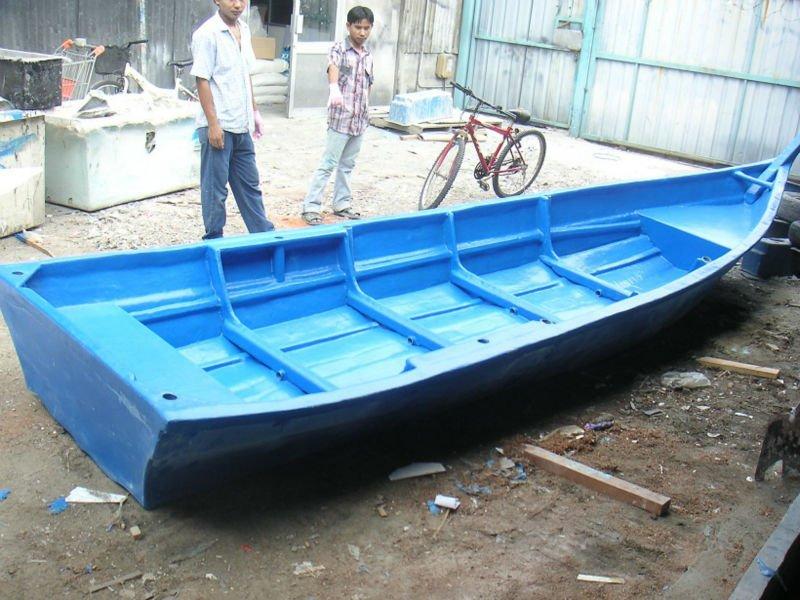 boat manufacturers in malaysia Serimatik sdn bhd 11-1, ukay boulevard, mrr2, 68000 ampang, selangor  darul ehsan malaysia call us +603-4161 9111 besbswy.