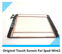 Original Touch Screen With Cheap Price And High Quality For Ipad Mini2