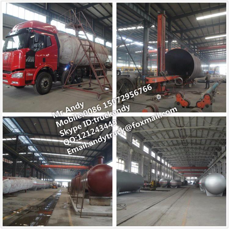 LPG tank & LPG truck workshop.jpg