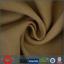 New Colorful 100% polyester dyed fabric