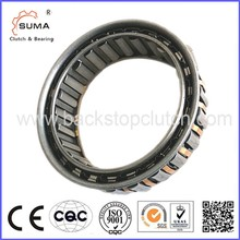 Sprag Type holdback clutch X-133402 for Vehicle Tools