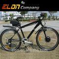 Bicicleta elétrica 24v/36v/250w com pt 15194( eletrônico- tdf07c)