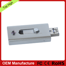 16g / 32g Mini Flash Drive Usb Flash U-disk Driver For Apple Ios Iphone / Ipad / Ipod / Itouch / Pc
