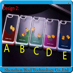 Cheap Mobile Phone Case For iPhone 6,Phone Cover For iPhone6 Case, For iPhone Case 6 tpu case