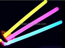 magnet stick with led light for concert
