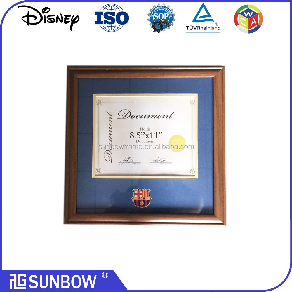 imikimi wooden certificate picture photo frame, View picture photo ...