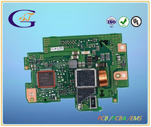 Comemoon High frequency 1-20 KVA online ups circuit board three phase & single phase 1-in-1-out or 3c3