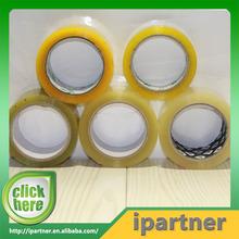 waterproof bopp adhesive tape,hot melt adhesive tape manufacturers,pvc tape
