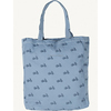 2015 wholesale cotton canvas shopping tote bag/cotton floral tote bags/heavy canvas tote bag