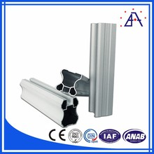 Expert Manufacturer Anodized Aluminum Channel Price