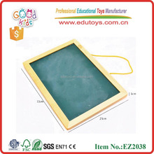 Goodkids new product wooden magnetic board office accessories