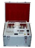Mulit standard multi oil cup Transformer oil tester