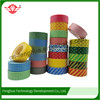 Widely Used Double Sided Adhesive Tape, Self BOPP Adhesive Tape