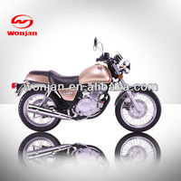 New 250cc cruiser motorcycle/mini chopper motorcycles/vintage motorcycle for sale (GN250-C)