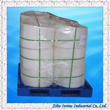 Wear-resistance Alumina Ceramic Composite Tube