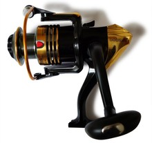 Hot selling daiwa electric fishing reels with low price