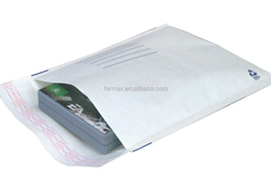 2015 Farmax air bubble film bag,padded bag,padded envelope