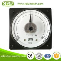 ultrasonic wave LS-110 DC10V +-100um Wide Angle meter tachometer for electric motors