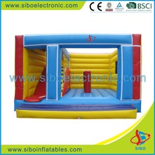 2015 GMIF6209 inflatable mattress movable houses for sale