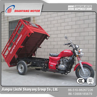 China wholesale scooter trike 150cc