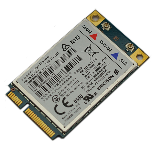 f3607gw module.jpg