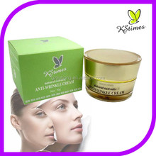 Korean formula Keep young anti-aging wrinkle removal home use anti aging machine