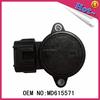 /product-gs/throttle-position-sensor-for-mitsubishi-lancer-oem-md628074-60306152987.html