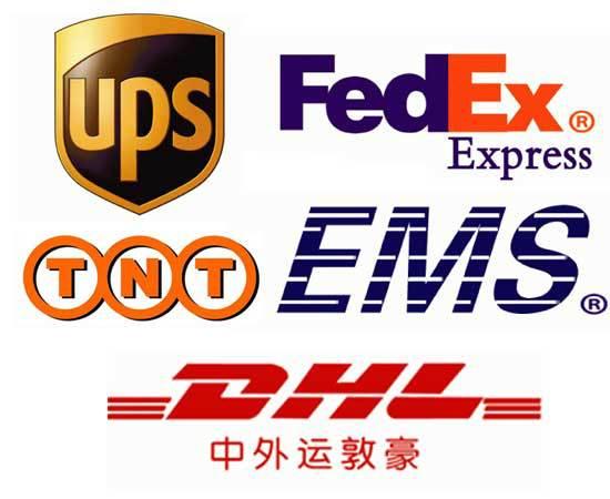 shippment_1.jpg