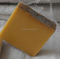 italian soap