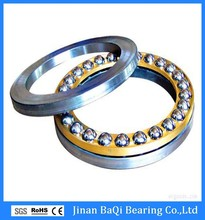 2015 new good quality china cheap direction crankshaft thrust bearing