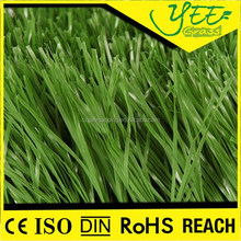 Artificial Grass Production Line Artificial Grass Mini Soccer