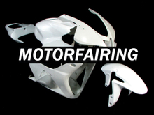 CBR600RR F5 09 10 11 12 Unpaint fairings kit for cbr600 2009 2010 2011 2012 without painting body kits