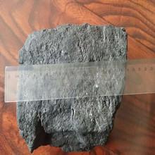 low ash hard foundry coke with smelt(f.c 85 min)