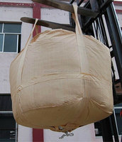 china building material eco friendly products raw material for plastic bags charcoal packing bag brand name bags