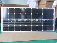 150 watt cheap led solar light panels manufacturer