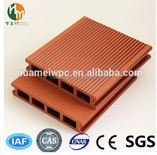 plastica wpc legno sintetico