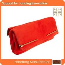 Cheap Wholesale Genuine Leather Fashion Ladies New Designer Wallet